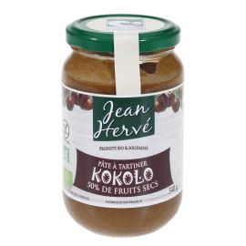 KOKOLO NEW RECIPE