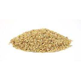 GOMA-SIO BIO VRAC SAC 1,5 kg