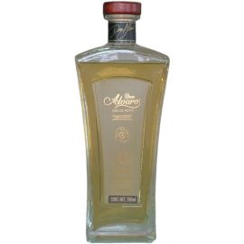 TEQUILA 100 % AGAVE