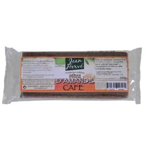 MAZAPAN AL CAFE BIO