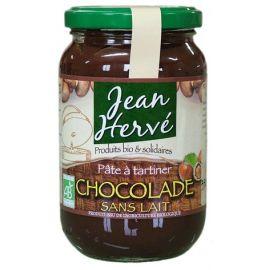 CHOCOLADE SANS LAIT BIO