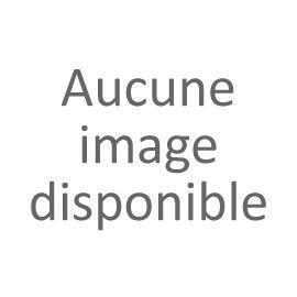 PATE D'AMANDE BIO CANNEBERGE PROMOTION