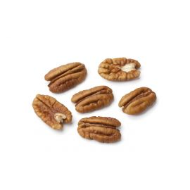 ORGANIC PECAN NUT BUTTER - New product