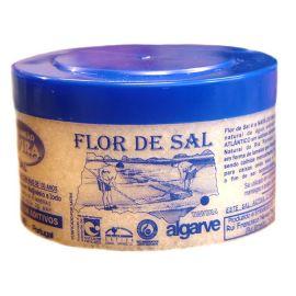 FLEUR DE SEL BOITE 500 g