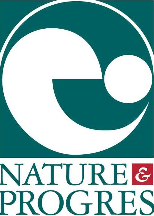 nature_et_progrès